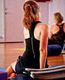 new-yoga-students-maimi