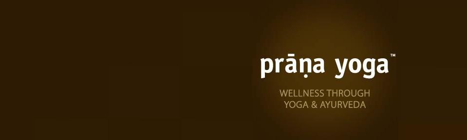 prana-yoga-web