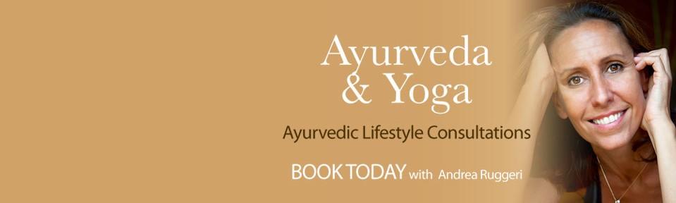 Ayurveda&Yoga_Andrea_website