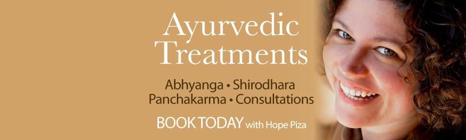 Ayurveda_Hope_website