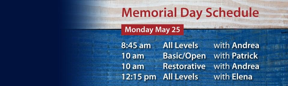 MemorialDaySchedule_website