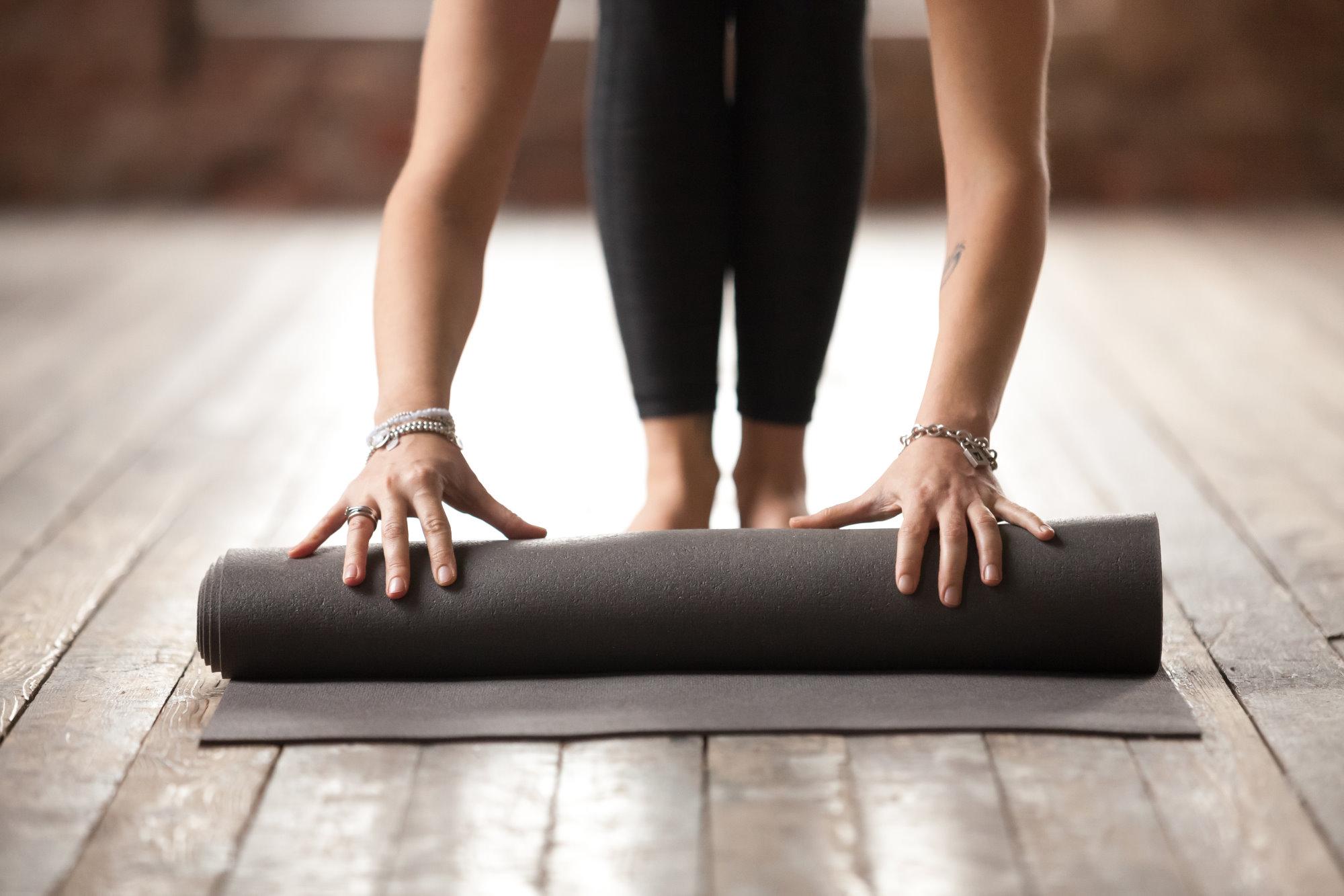 Yoga Classes Training Prana Yoga Miami Fl