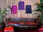 shirts-sofa